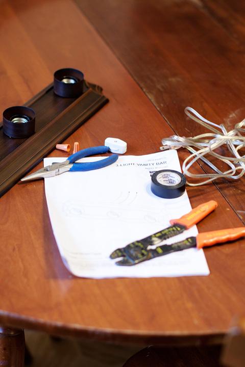 studio-1 copyweb