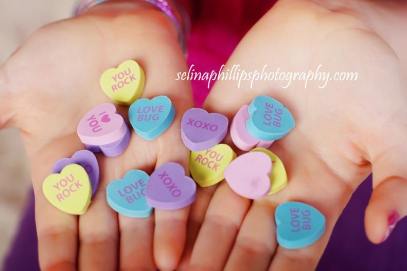 Valentines Day-53 copyfb